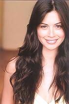 Image of Carolina Garcia