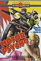 Image of Motorpsycho!