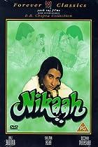 Image of Nikaah