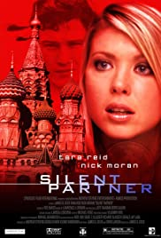 Silent Partner(2005) Poster - Movie Forum, Cast, Reviews