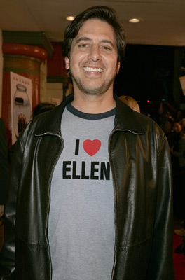 Ray Romano at an event for Eulogy (2004)