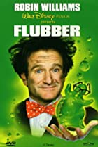 Image of Flubber
