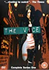"""""""The Vice"""""""