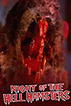 Image of Night of the Hell Hamsters