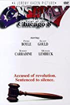 Image of Conspiracy: The Trial of the Chicago 8