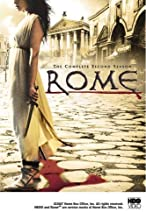 Primary image for Rome