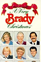 Image of A Very Brady Christmas