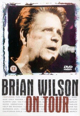 Brian Wilson on Tour (2003)