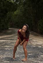 Kate Del Castillo en La Riviera Maya
