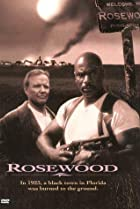 Image of Rosewood