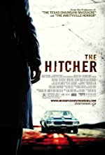 The Hitcher(2007)