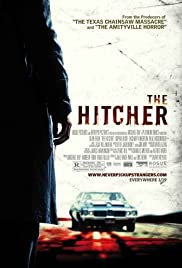 The Hitcher (2007) Poster - Movie Forum, Cast, Reviews