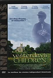 Yesterday's Children(2000) Poster - Movie Forum, Cast, Reviews