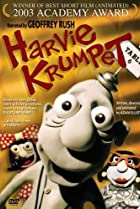 Image of Harvie Krumpet