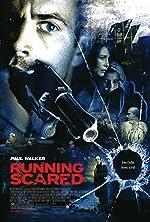 Running Scared(2006)