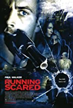 Primary image for Running Scared