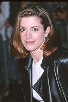 Image of Cynthia Gibb