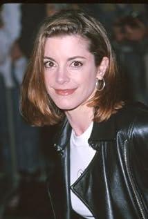 Cynthia Gibb Picture