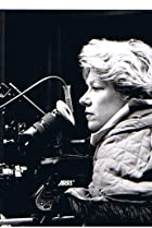 Image of Betty Kaplan