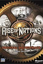 Image of Rise of Nations