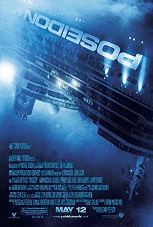 Poseidon (2006) Download on Vidmate