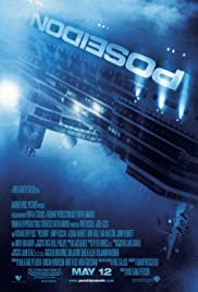 Poseidon (2006) Poster - Movie Forum, Cast, Reviews