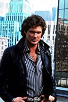 Image of Michael Knight