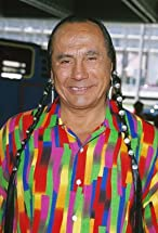 Russell Means's primary photo