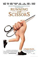 Running with Scissors(2006)
