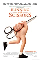Image of Running with Scissors