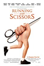 Primary image for Running with Scissors