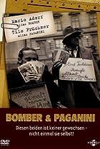 Image of Bomber & Paganini