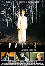 Patch Poster
