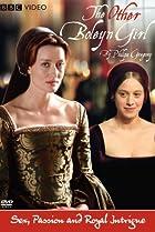 Image of The Other Boleyn Girl