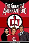 The Greatest American Hero Reboot Lands at ABC... With a Female Twist