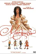 Image of Marquise
