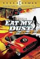 Image of Eat My Dust