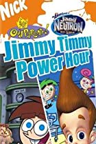 Image of The Jimmy Timmy Power Hour