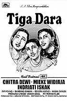 Image of Tiga dara