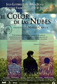 The Color of the Clouds (1997) Poster - Movie Forum, Cast, Reviews