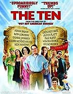 The Ten(2008)