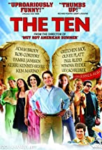 Primary image for The Ten