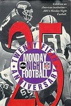New England Patriots vs. Denver Broncos (2003) Poster