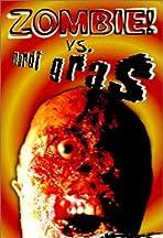Zombie! vs. Mardi Gras