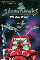 Image of Silverhawks