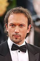 Image of Vincent Perez