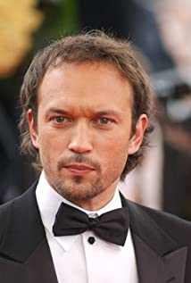 Vincent Perez Picture