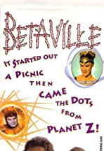 Betaville