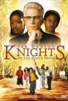 Image of Knights of the South Bronx