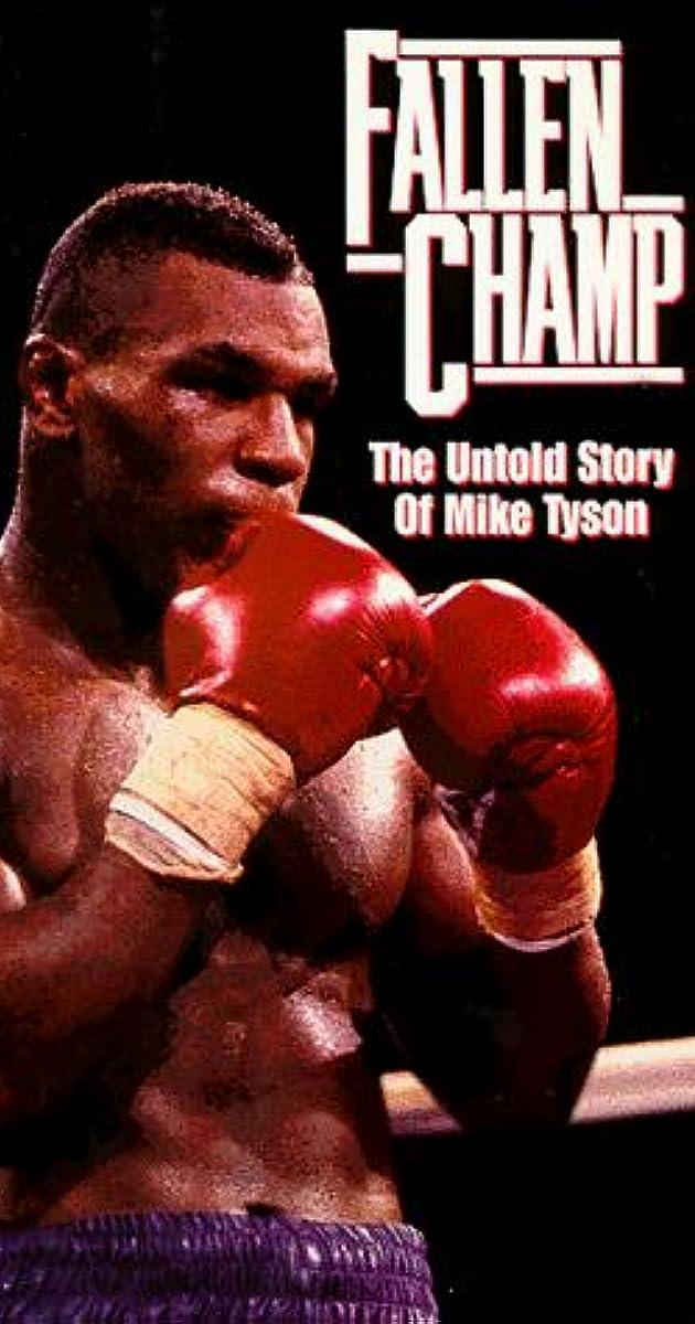 movie the champ 1979golkes